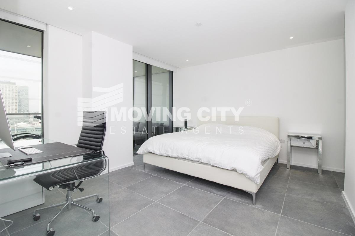 Apartment-for-sale-Canary Wharf-london-1700-view12