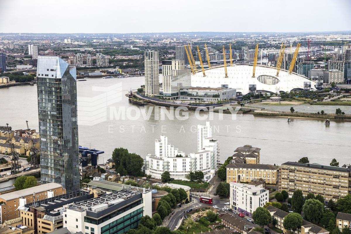 Apartment-for-sale-Canary Wharf-london-1700-view13