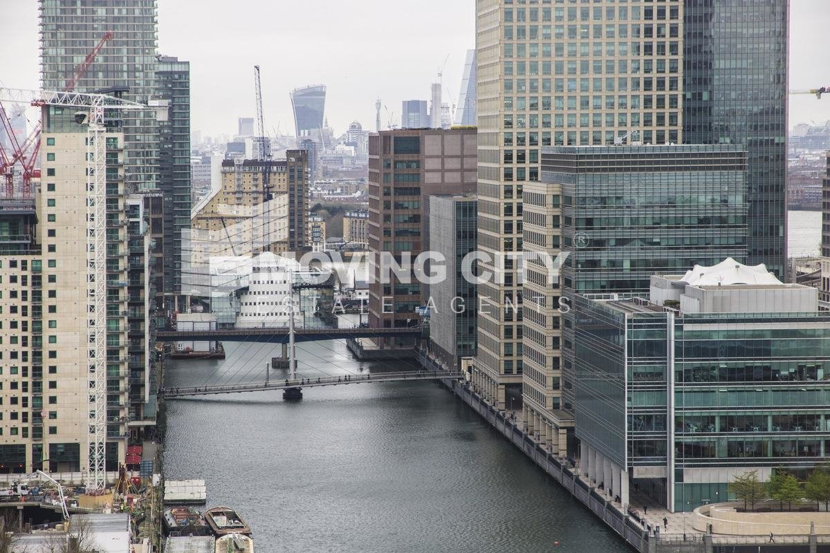 Apartment-for-sale-Canary Wharf-london-1700-view14