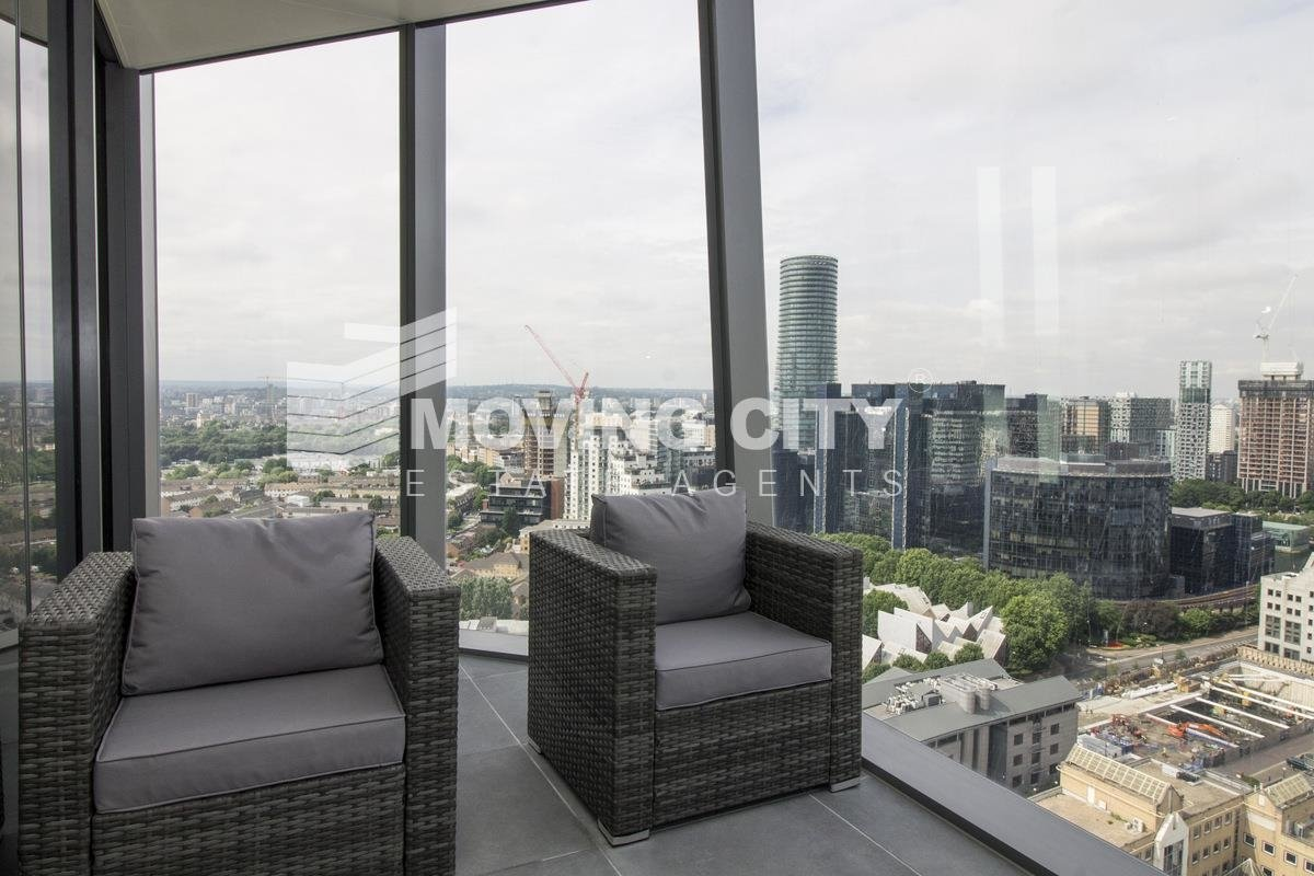 Apartment-for-sale-Canary Wharf-london-1700-view15