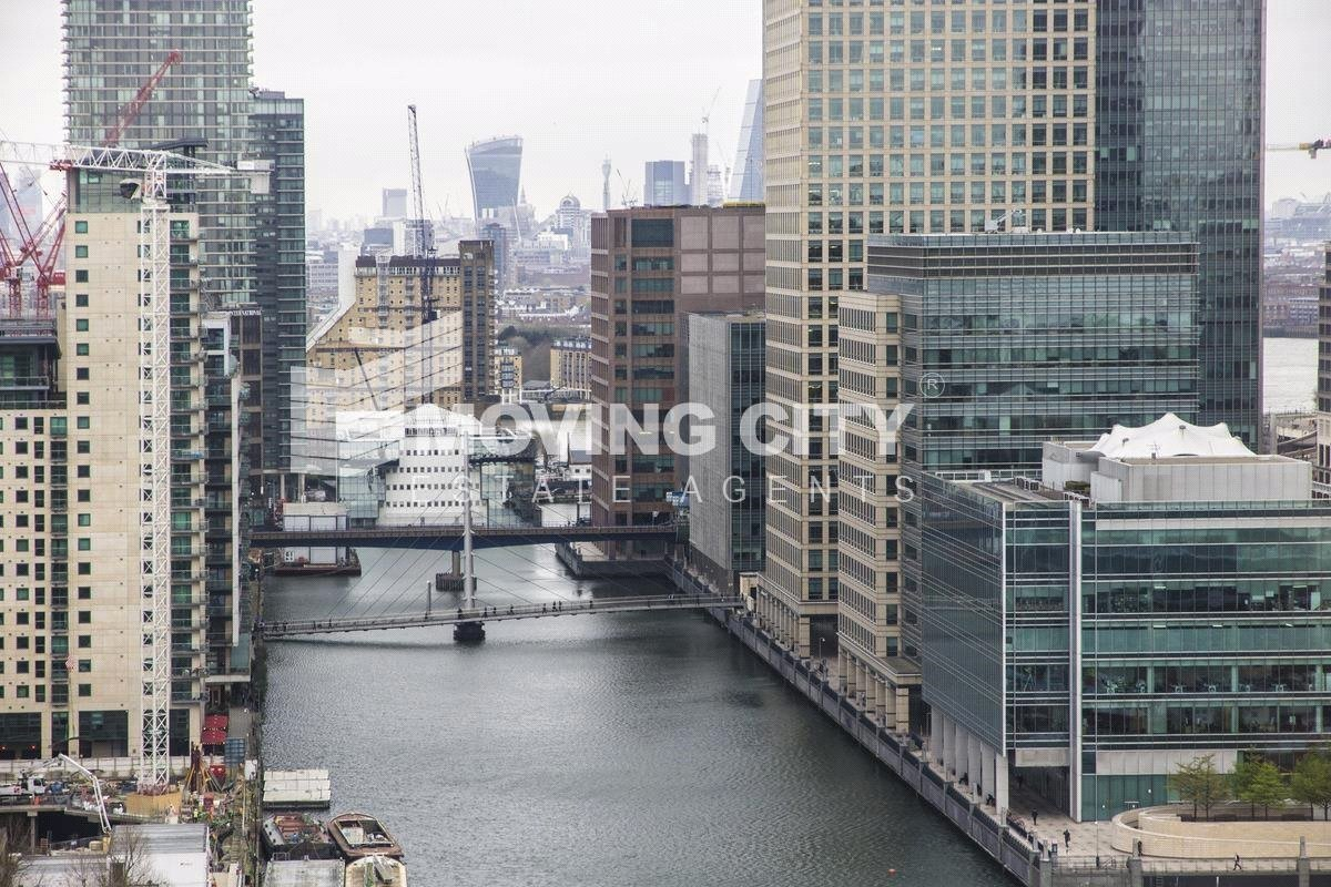 Apartment-for-sale-Canary Wharf-london-1700-view16
