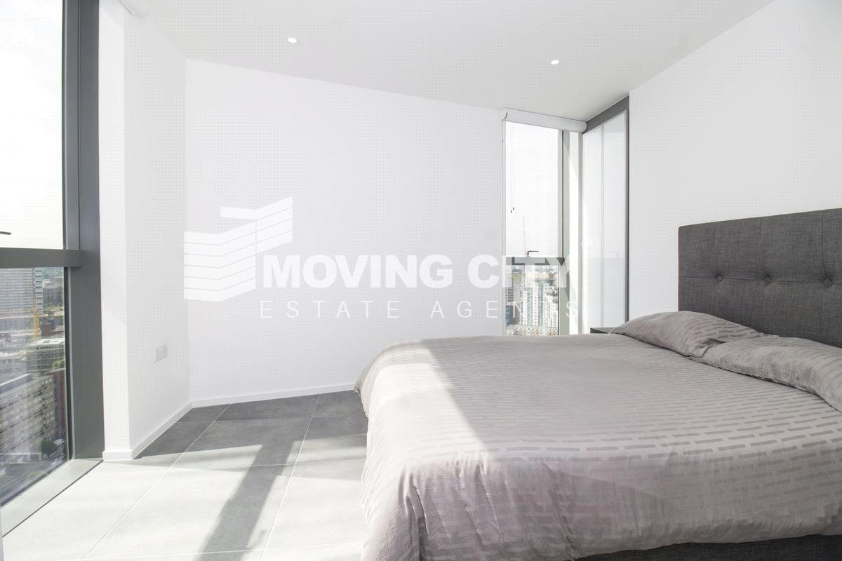 Apartment-for-sale-Canary Wharf-london-1700-view17