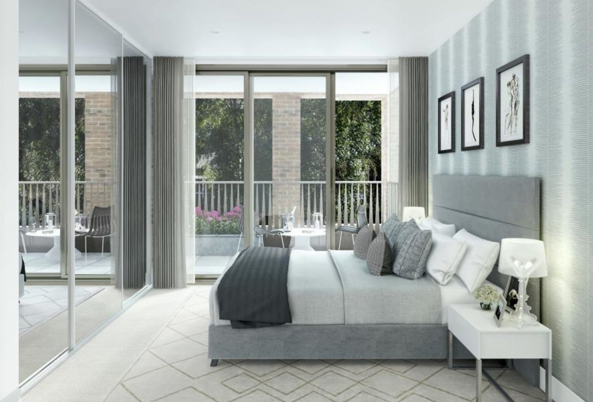 Apartment-for-sale-London-london-1204-view2