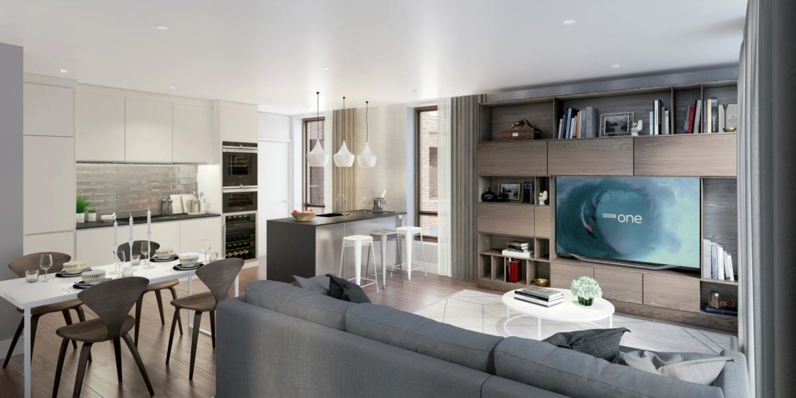 Apartment-for-sale-London-london-1204-view1