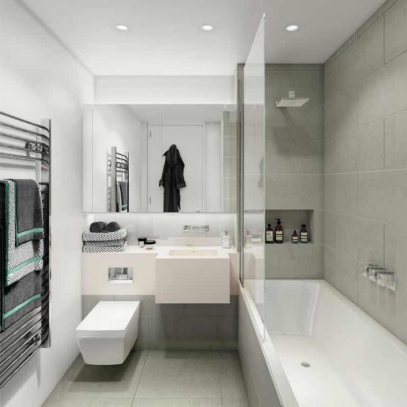 Apartment-for-sale-London-london-1204-view3