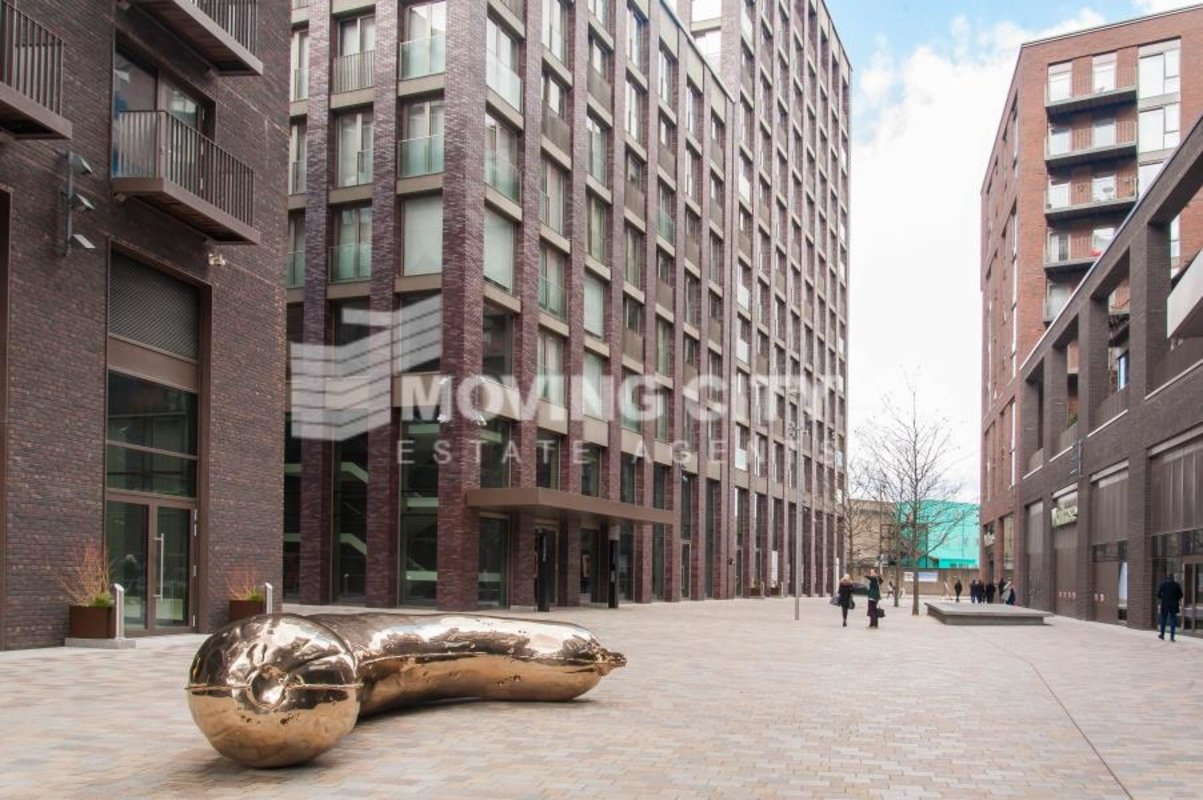 Apartment-for-sale-London-london-1144-view1