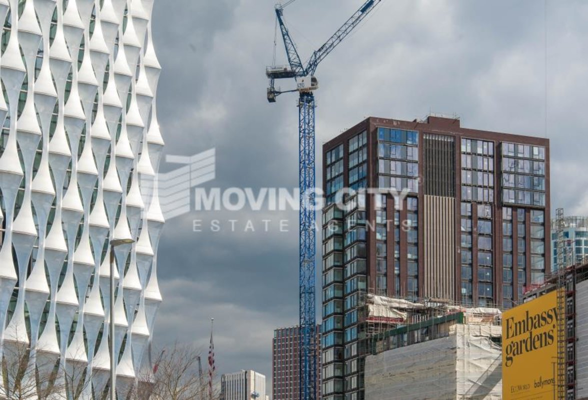 Apartment-for-sale-London-london-1144-view5