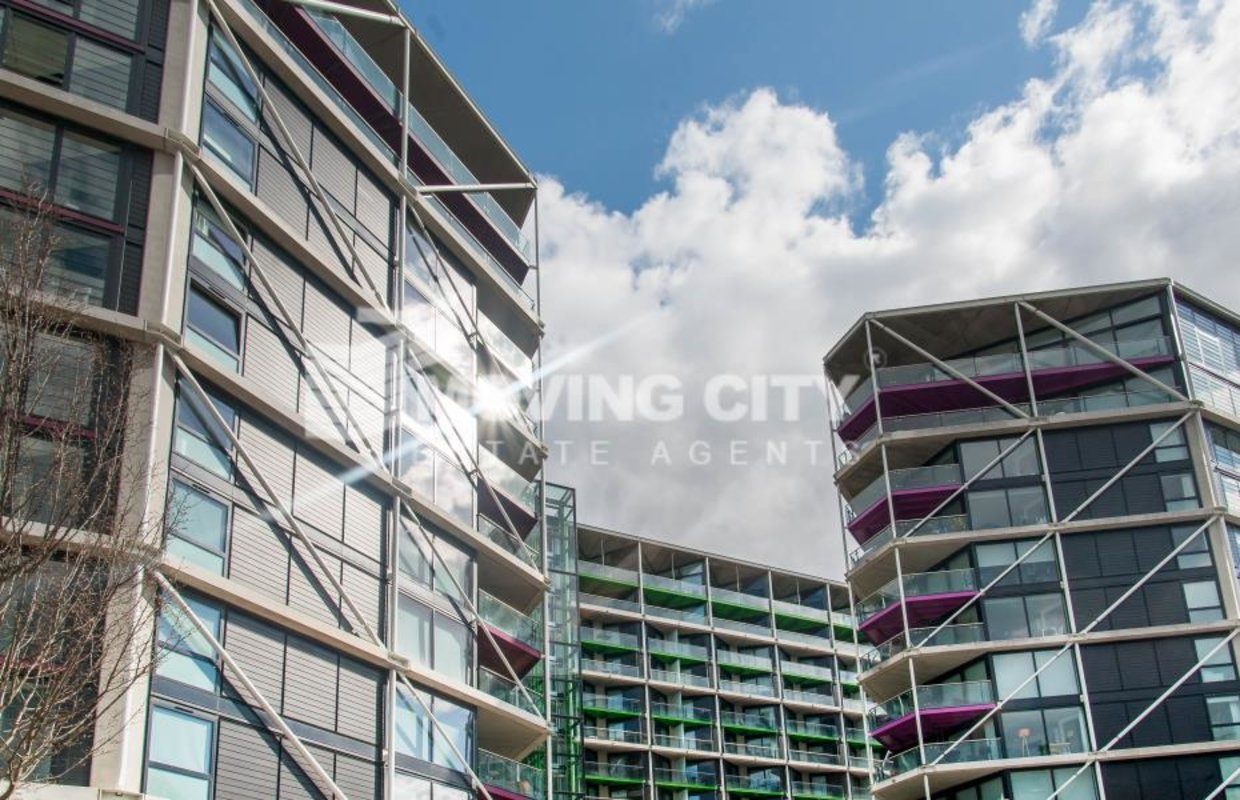 Apartment-for-sale-London-london-1144-view3