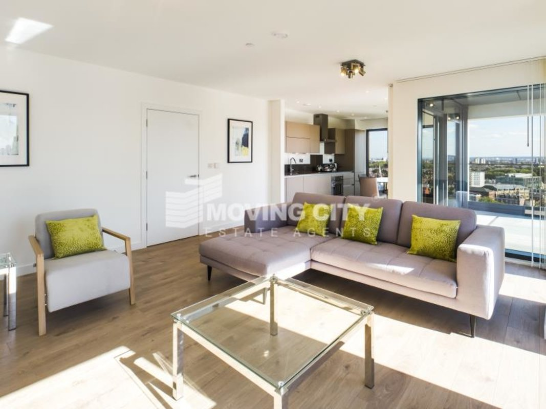Apartment-for-sale-London-london-1502-view2