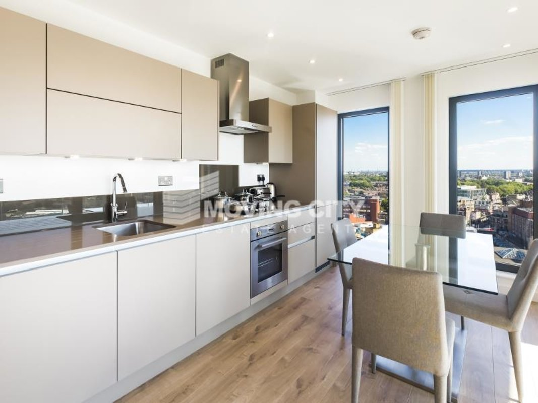 Apartment-for-sale-London-london-1502-view3
