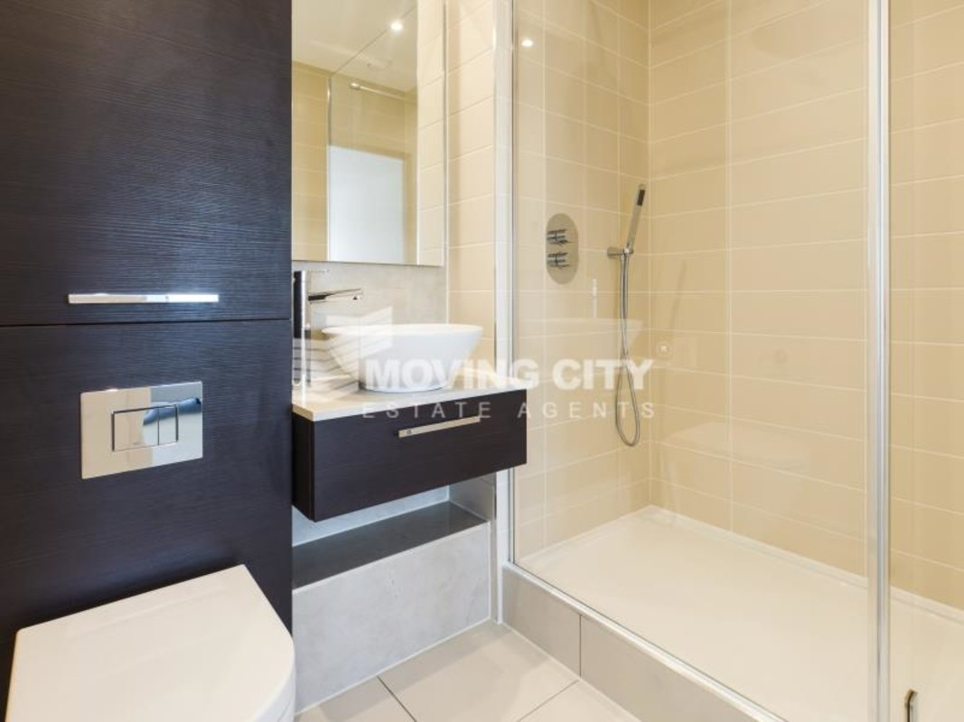 Apartment-for-sale-London-london-1502-view8