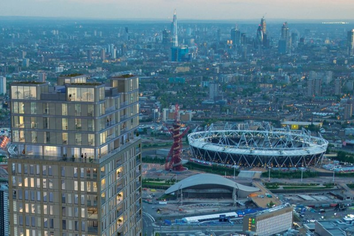 Apartment-for-sale-London-london-1502-view5