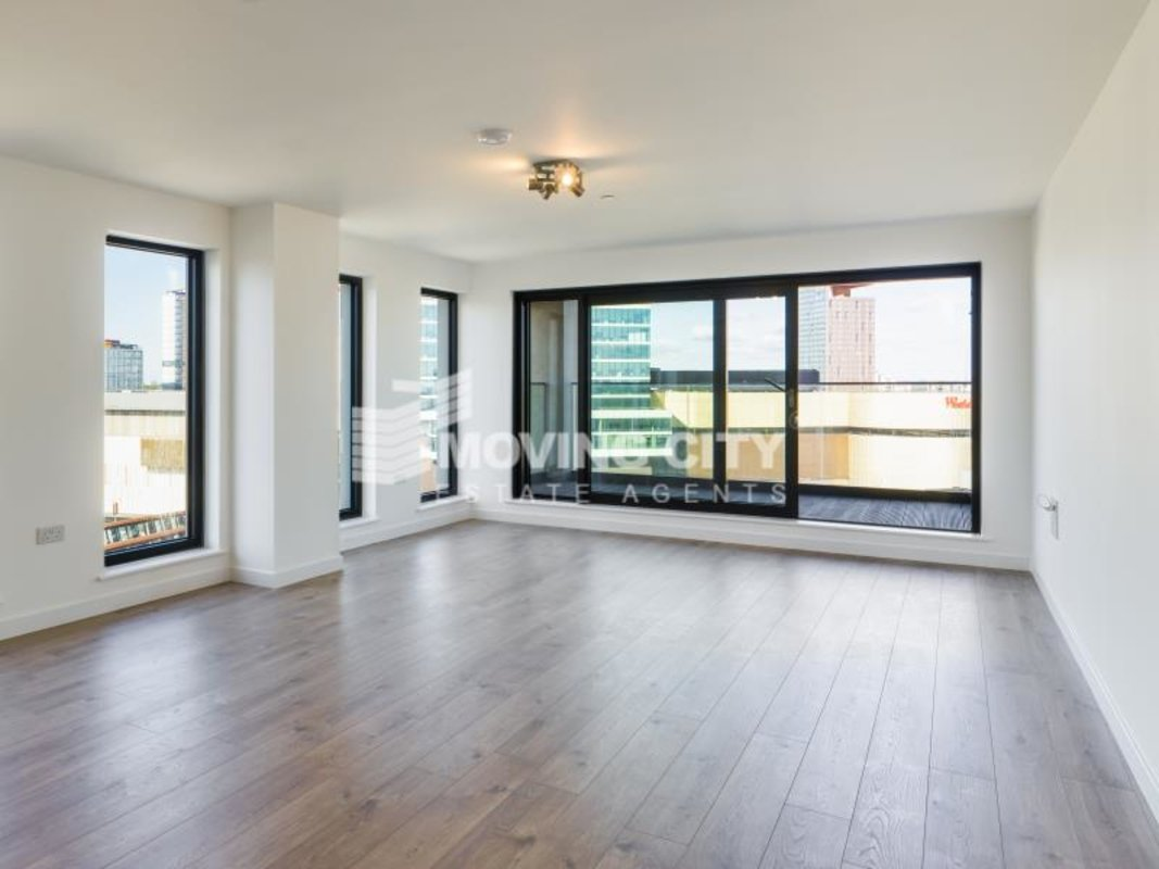 Apartment-for-sale-Stratford-london-1303-view2