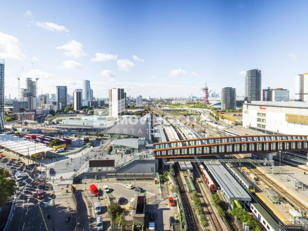 Apartment-for-sale-Stratford-london-1303-view7