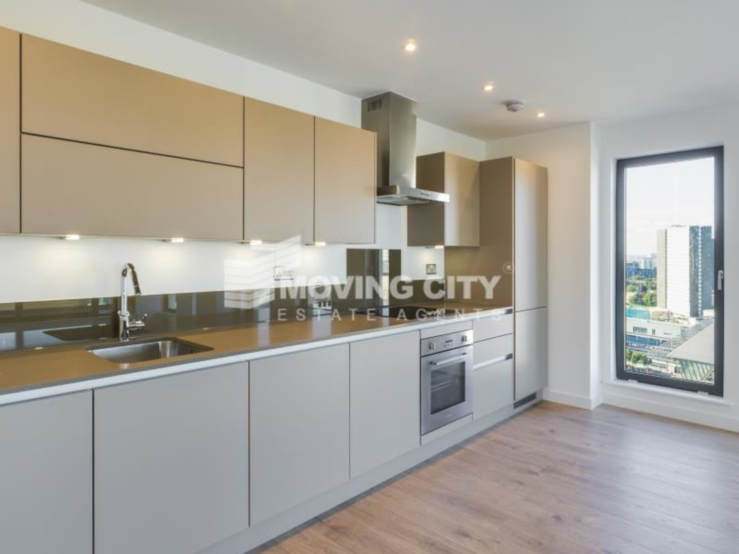 Apartment-for-sale-Stratford-london-1303-view3