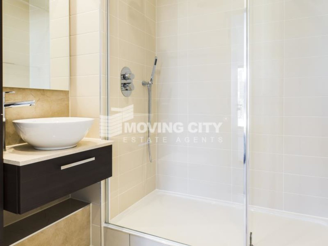 Apartment-for-sale-Stratford-london-1303-view6