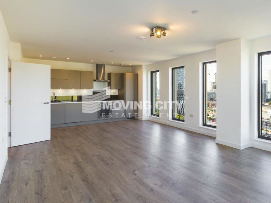 Apartment-for-sale-Stratford-london-1303-view1