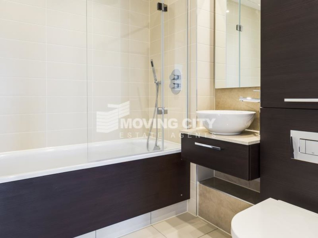 Apartment-for-sale-Stratford-london-1303-view5