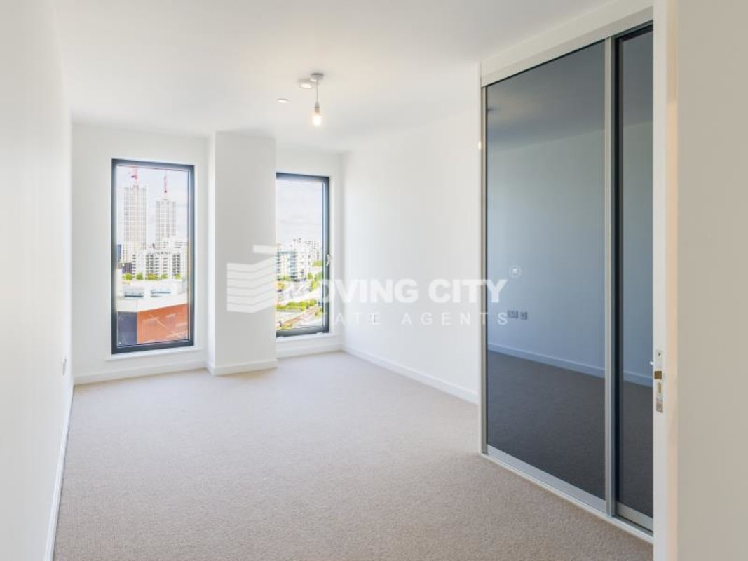 Apartment-for-sale-Stratford-london-1303-view4