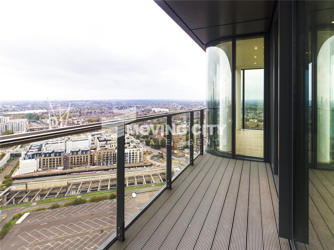 Apartment-for-sale-Stratford and New Town-london-2378-view9
