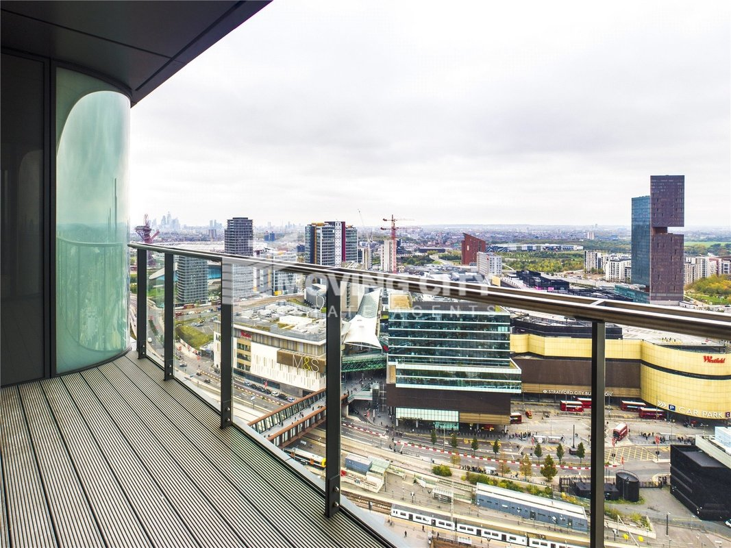 Apartment-for-sale-Stratford and New Town-london-2378-view10