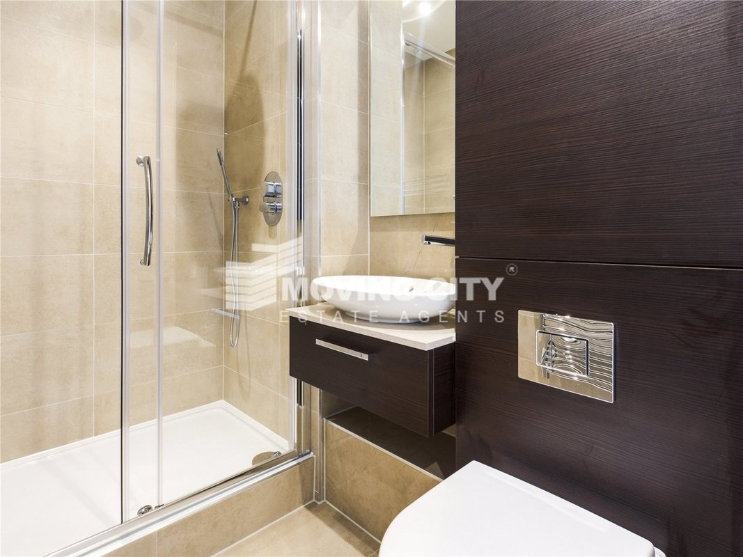 Apartment-for-sale-Stratford and New Town-london-2378-view6