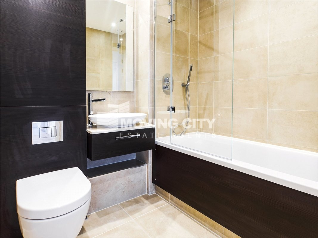 Apartment-for-sale-Stratford and New Town-london-2378-view7