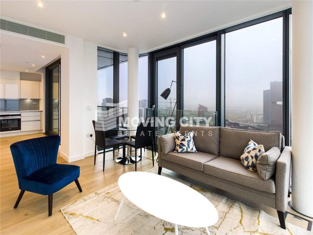 Apartment-for-sale-Stratford and New Town-london-2378-view2