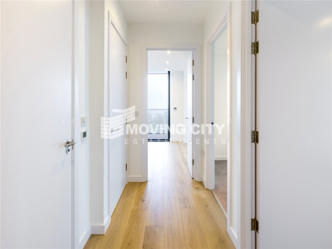Apartment-for-sale-Stratford and New Town-london-2378-view8
