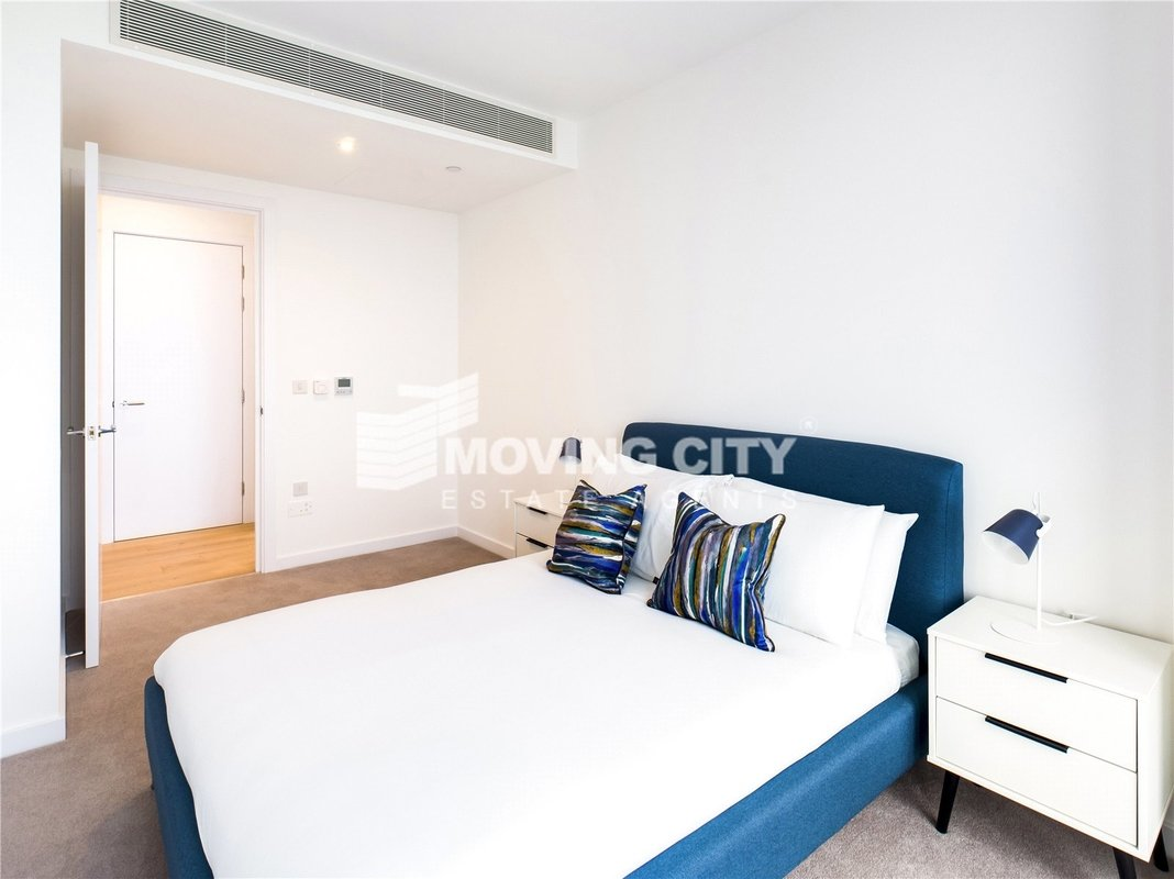 Apartment-for-sale-Stratford and New Town-london-2378-view3