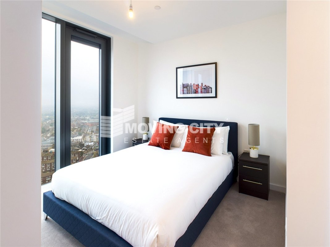 Apartment-for-sale-Stratford and New Town-london-2378-view4