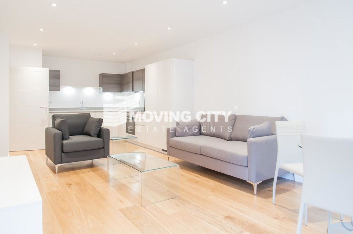 Apartment-for-sale-Ealing-london-1849-view2