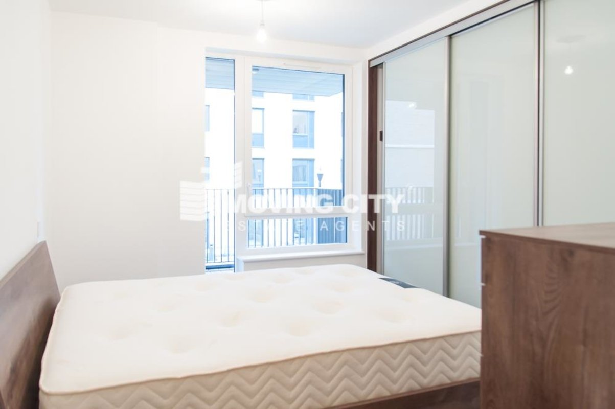 Apartment-for-sale-Ealing-london-1849-view3