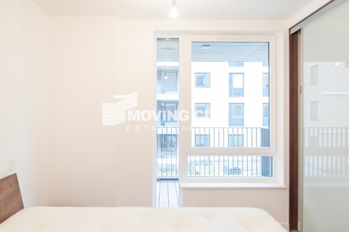 Apartment-for-sale-Ealing-london-1849-view5