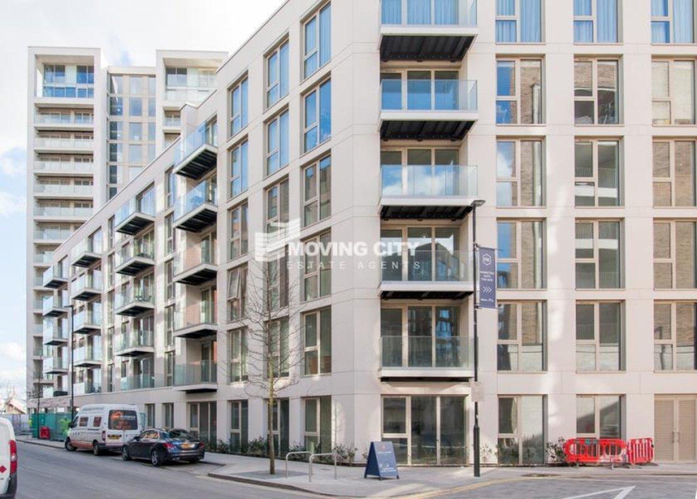 Apartment-for-sale-London-london-1151-view1