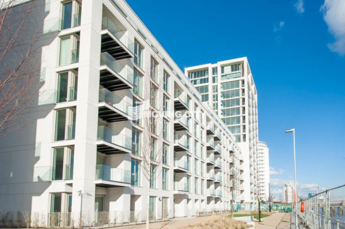 Apartment-for-sale-London-london-1151-view3