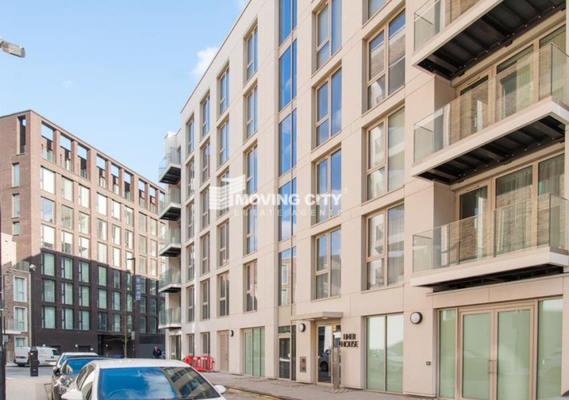 Apartment-for-sale-London-london-1151-view2