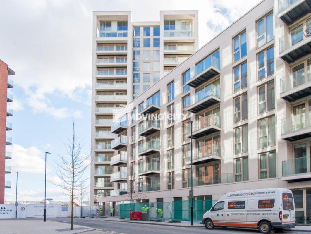 Apartment-for-sale-London-london-1151-view5