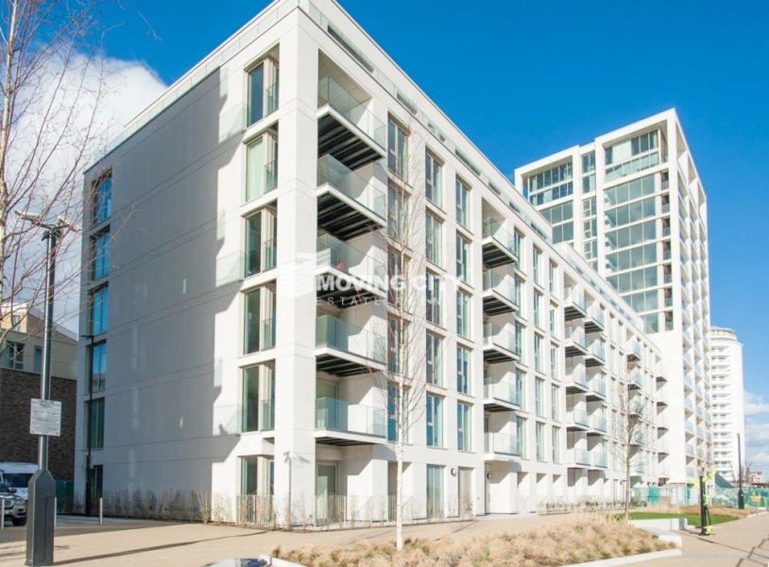 Apartment-for-sale-London-london-1151-view4