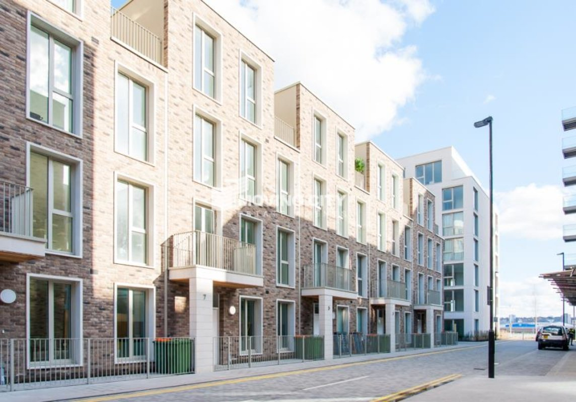 Apartment-for-sale-London-london-1151-view6