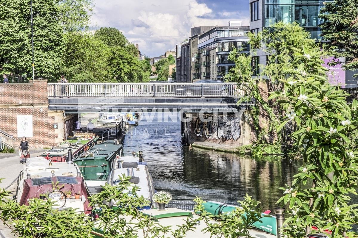 Apartment-under-offer-Kings Cross-london-1721-view2