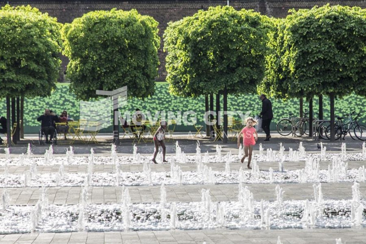 Apartment-for-sale-London-london-1265-view3