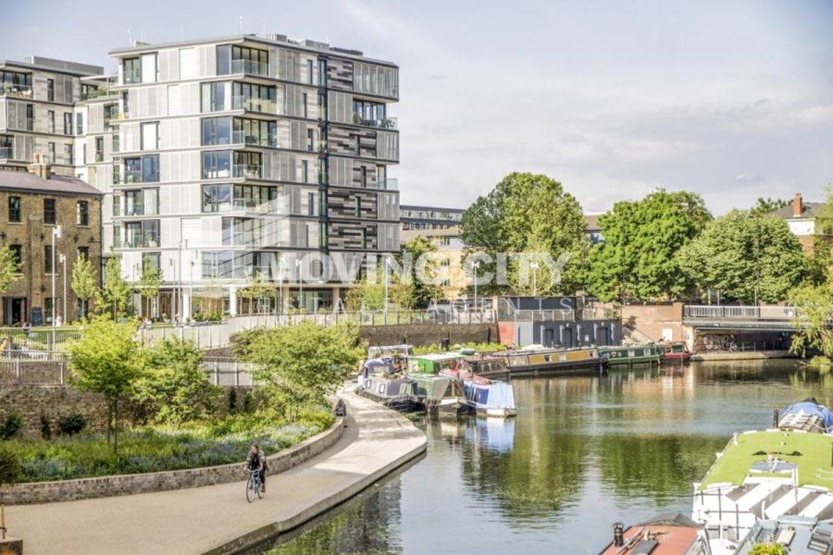 Apartment-for-sale-London-london-1265-view1