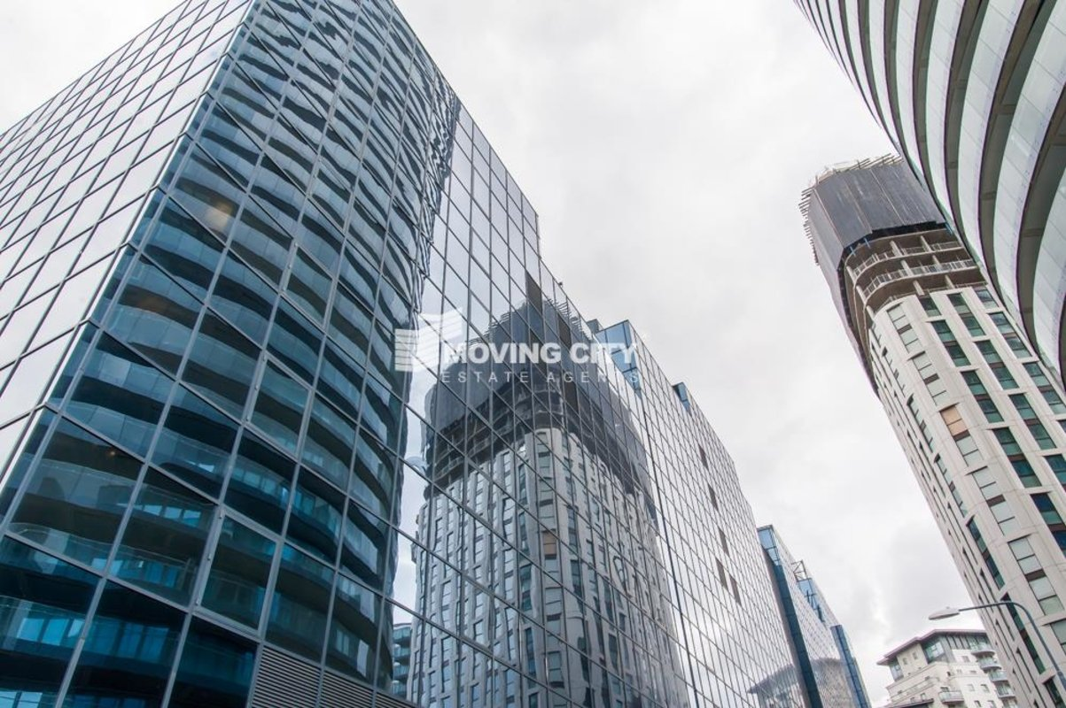Apartment,Development Plot-for-sale-Canary Wharf-london-1802-view1