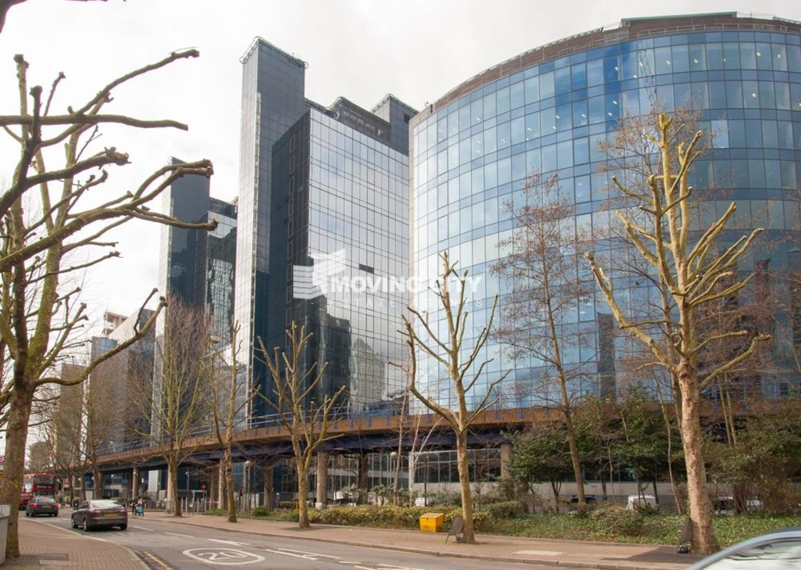 Apartment,Development Plot-for-sale-Canary Wharf-london-1802-view3