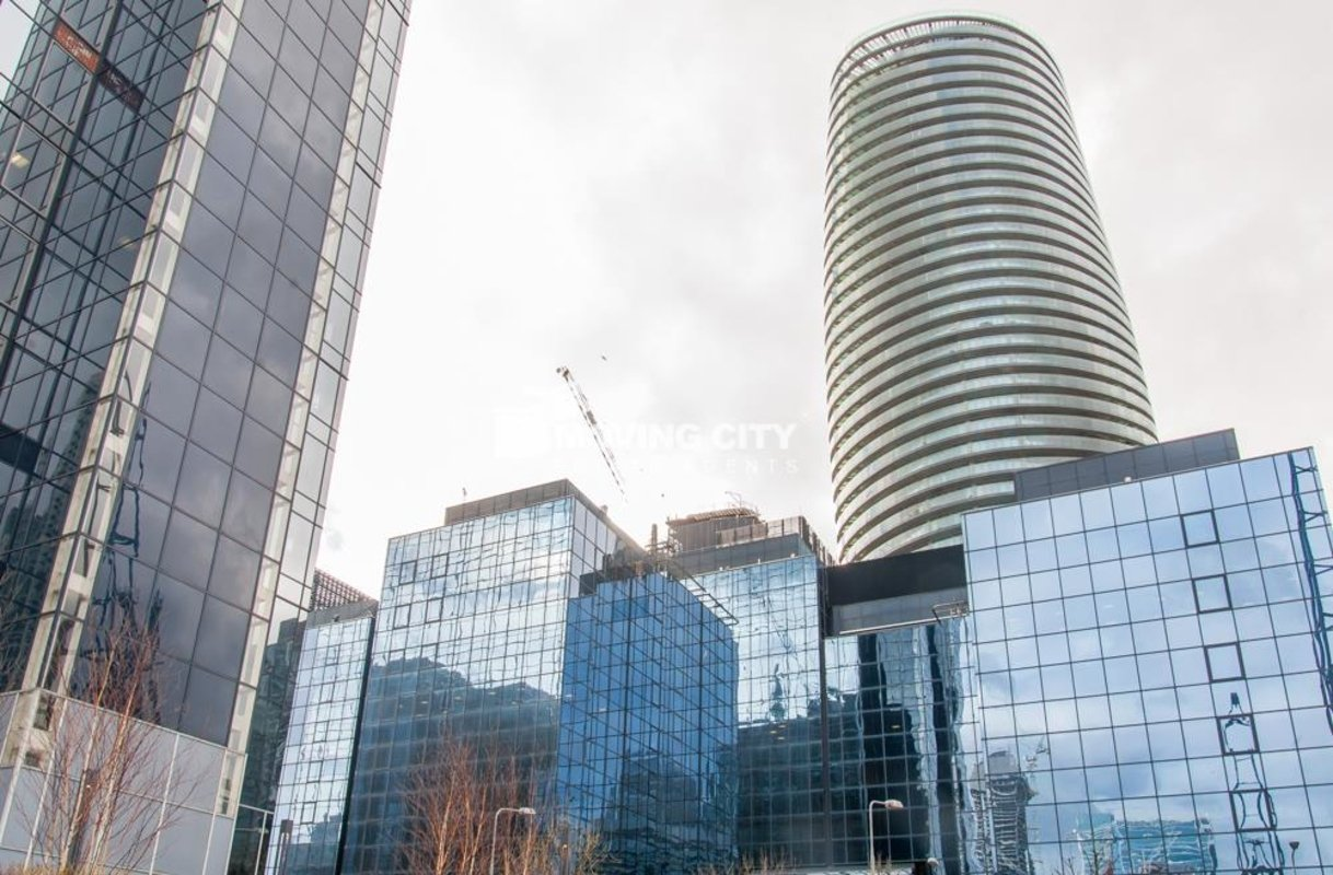 Apartment,Development Plot-for-sale-Canary Wharf-london-1802-view4