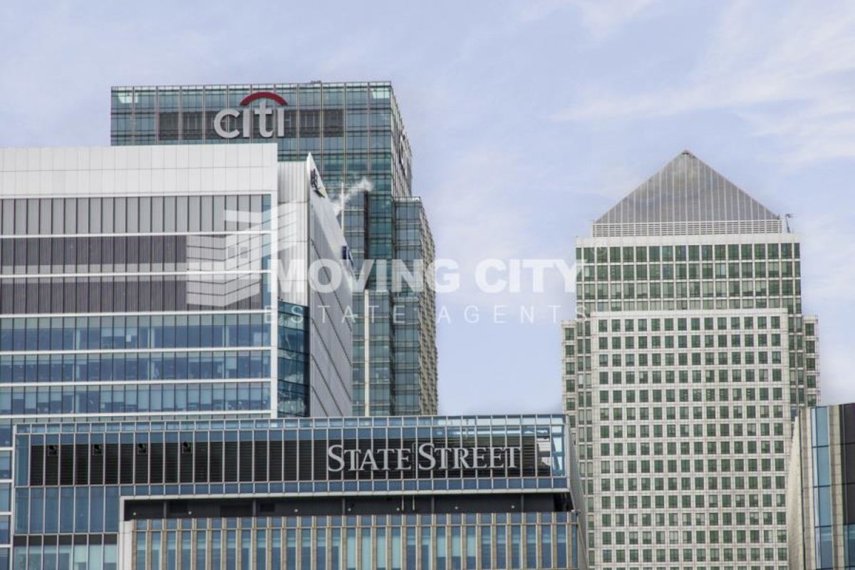 Apartment-for-sale-Canary Wharf-london-597-view9