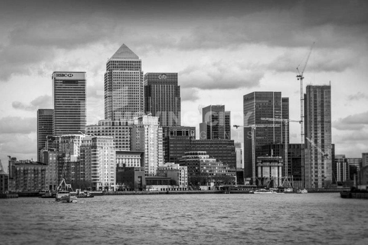 Apartment-for-sale-Canary Wharf-london-597-view6