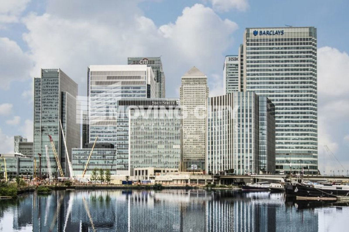 Apartment-for-sale-Canary Wharf-london-360-view2