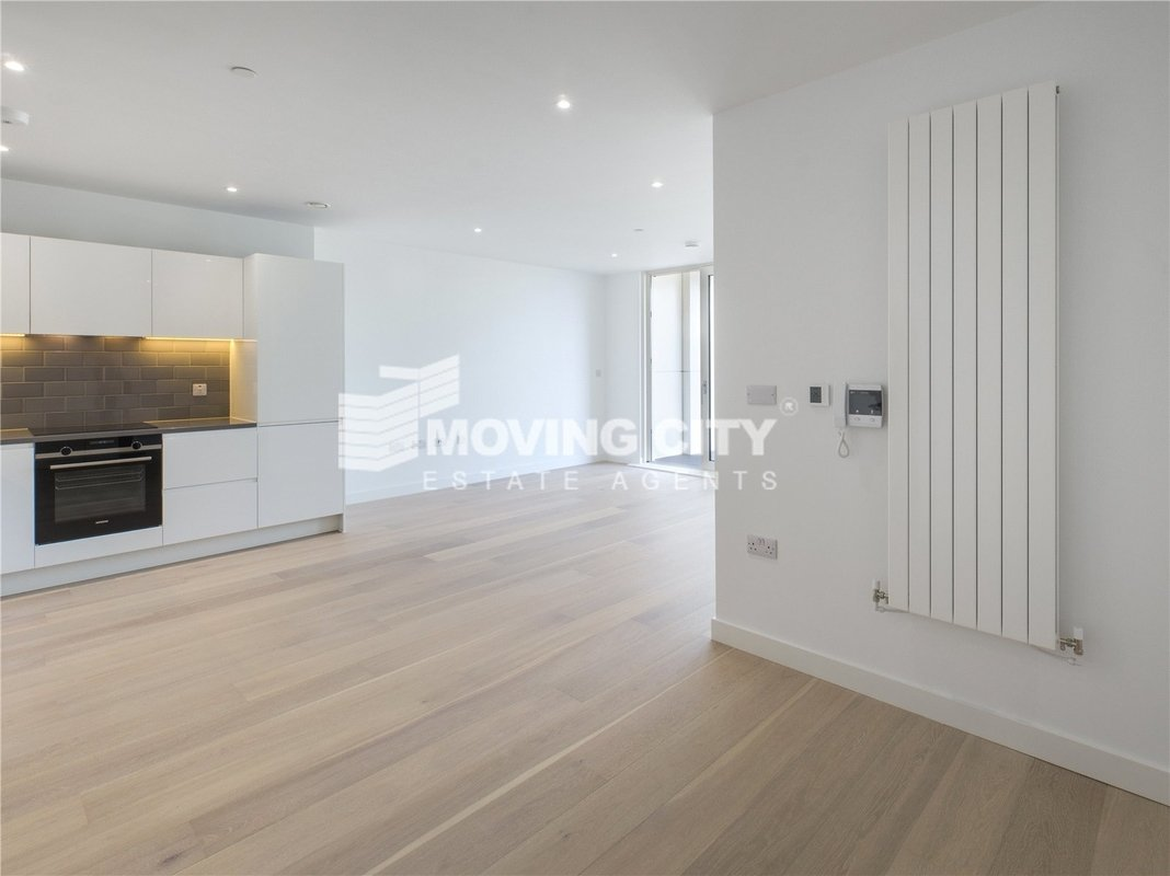 Apartment-for-sale-Royal Docks-london-2596-view1